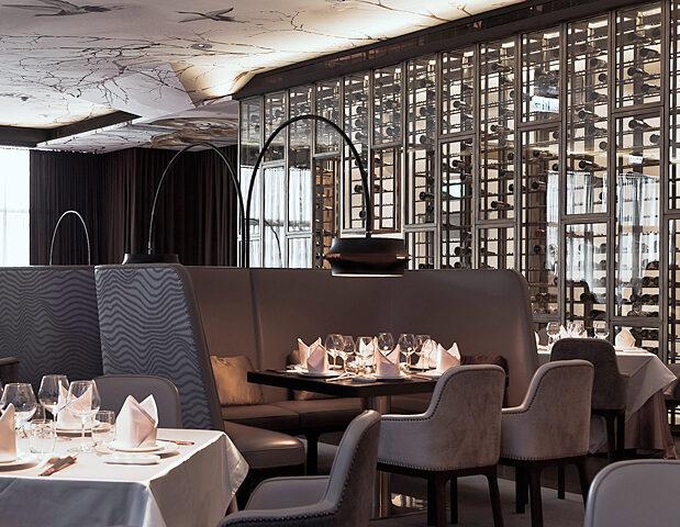 South-Beauty-restaurant-design-dining