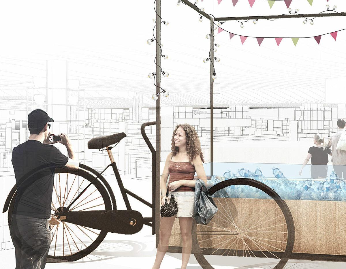 web_Heinemann_bike_square